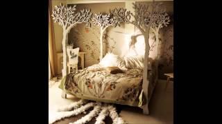 Watch Beautiful South Dream A Little Dream Of Me video