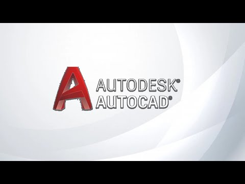 soluciòn autocad 2015, 2014, 2013 en windows 8 (no reconoce framework)