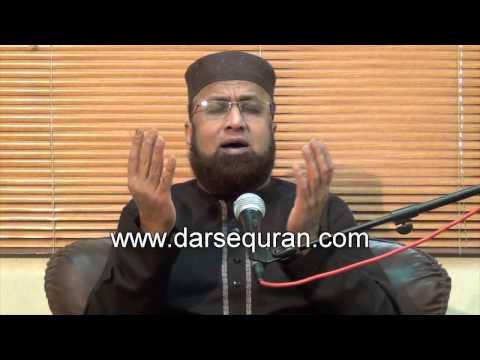 Amjad Hussain - Jab Husn Tha Unka Jalwanuma