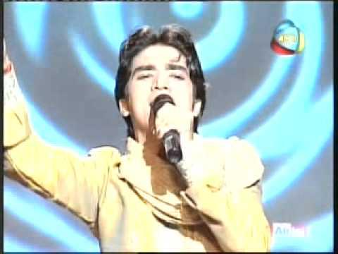 Aalok Pandey Parform In Sursangram video