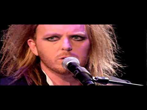 Tim Minchin Nothing Ruins Comedy like Arenas + Rock'n Roll Nerd - Legendado