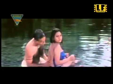 Kaam Kriya - Super Hit Adult Hindi Movie Part 1 9 video