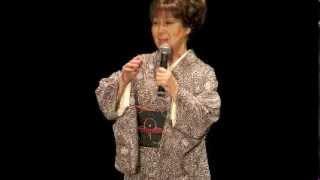 歌 面子太郎 追悼 島倉千代子さん  東京だよおっ母さん