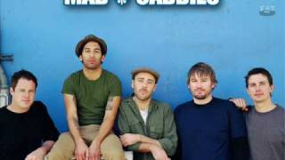 Watch Mad Caddies Destro video