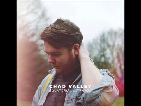 Chad Valley - Shapeless