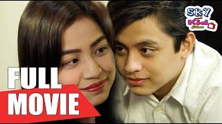Secret Crush Movie  (2017)