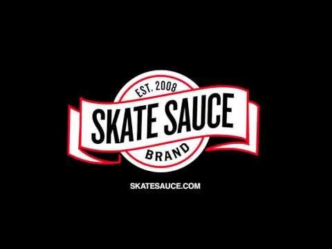 Skate Sauce Premium Wax Commercial #001