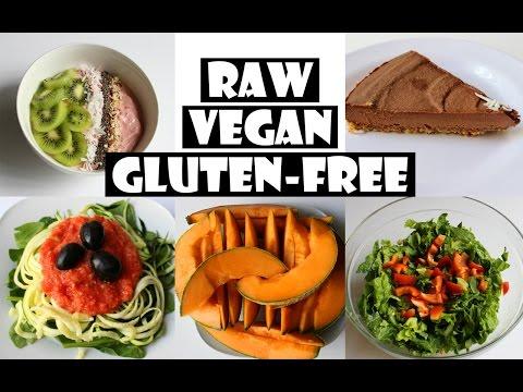cose la dieta vegana