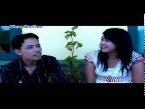Bulan Madu Ka Dua.mp4 video