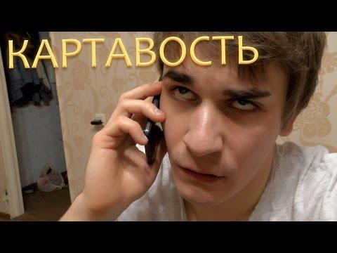 pered-webcam-devushka-konchaet