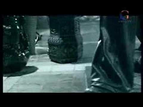 Download Element - Rahasia Hati video mp3 mp4 3gp webm ...