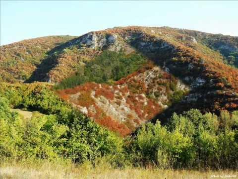 Slajd: KANJON TOPONIČKE REKE 5 (Banja-Kravlje 1)
