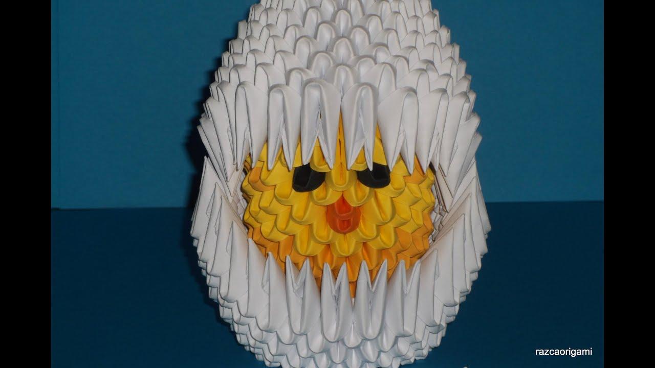 Origami Paper 500 sheets Kaleidoscope Patterns 6 15 cm