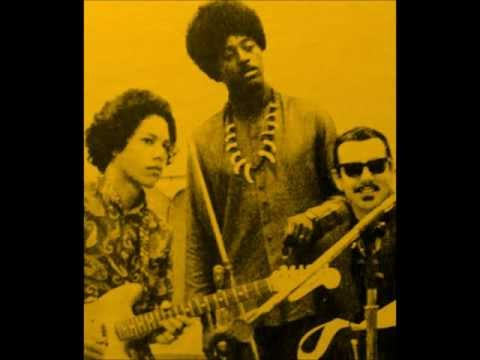 Shuggie Otis - Special (Unreleased)