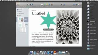 IBooks Author 3