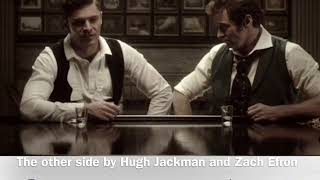 download lagu The Other Side {hugh Jackman & Zach Efron} The gratis