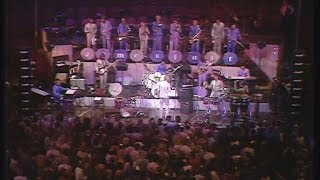 James Last Live At The Royal Albert Hall, London 1977