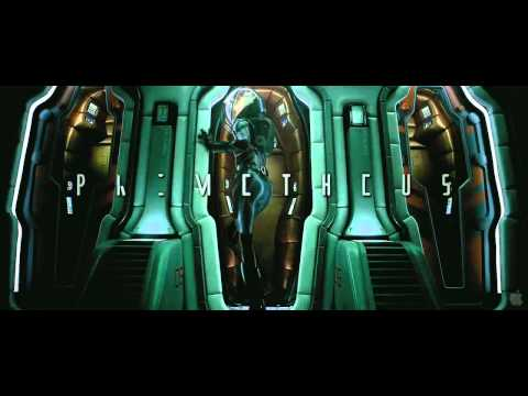 Prometheus – [HD].avi