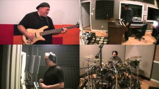Neal Morse - Thoughts, Part 5