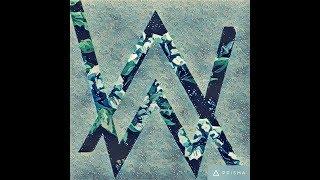 download lagu Alan Walker-the Spectre Tomorrowland 2017 gratis