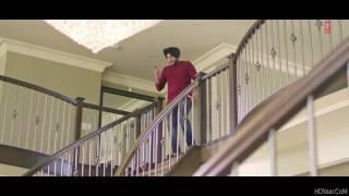 SUKH E/ SUICIDE FULL HD VIDEO