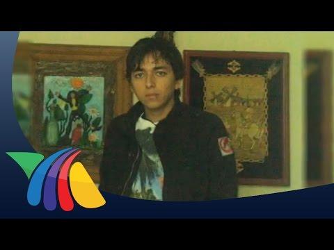 Piden aclarar muerte de estudiante en Guanajuato | Noticias de Jalisco
