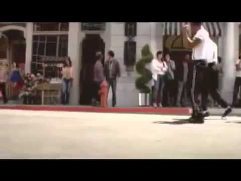 Ne-yo - One In A Million [official Music Video].mp4 video