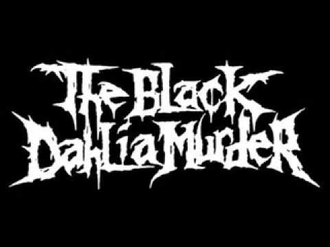 Black Dahlia Murder - Burning The Hive