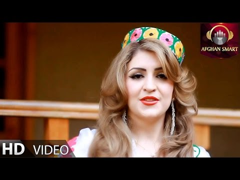 Sara Sahar - Shiren Zaban OFFICIAL VIDEO