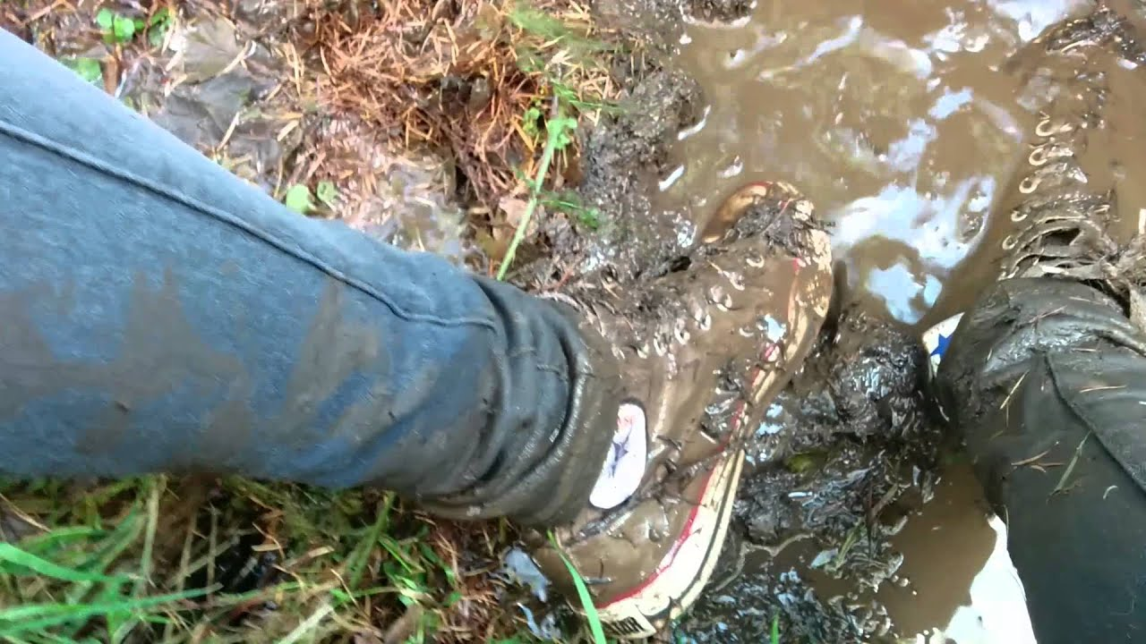 muddy boots dating site News forums crime dating real-time news jobs obituaries entertainment the muddy boots are designed to have unsuspecting people believe they have been working.