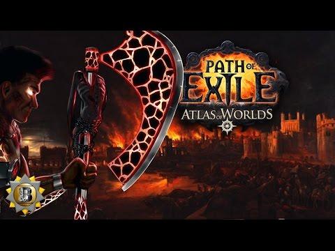 Slayer - Exile