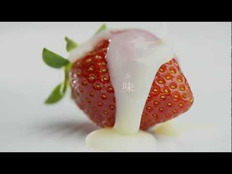 こめこ萌えロール feat. つや姫の動画