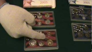 BUY SILVER BULLION AT $15.00 UNDER SPOT -THIS IS REAL!!!
