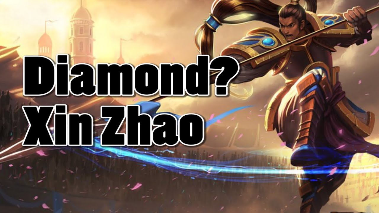 lol matchmaking diamond Lolduo helps you to quickly build your team on league of legends unlucky meow, euw, diamond v, 9, support, top, jungle, mid, adc, english, yes.