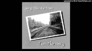 Watch Tom Flannery Feel Like Coming Home video