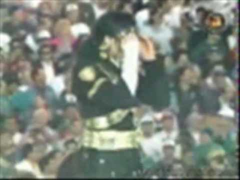 MICHAEL JACKSON NEW SONG MTV RUBEN VALENTINO