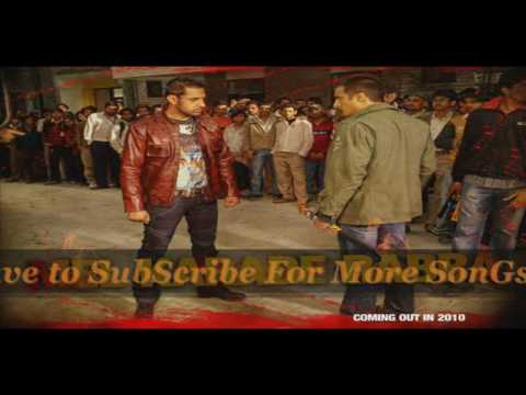 Punjabi Munde - Full SonG -  New Movie -  Mel Karade Rabba (2010)