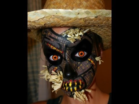 Halloween Series 2012