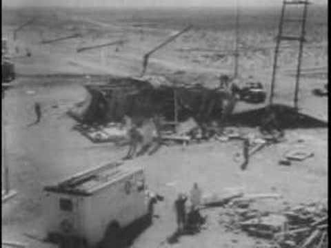 Brian Jonestown Massacre -  Open Heart Surgery video