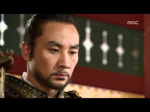 The Great Queen Seondeok, 56회, Ep56, #07 video