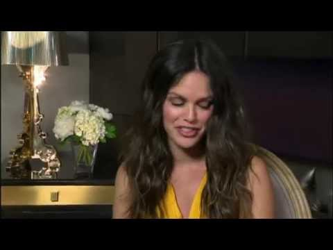 Rachel Bilson Talks Love Life - [www.rachel-b.com].mp4