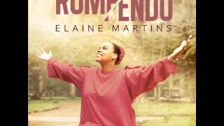 download lagu Rompendo - Elaine Martins - Cd Completo 2016 gratis
