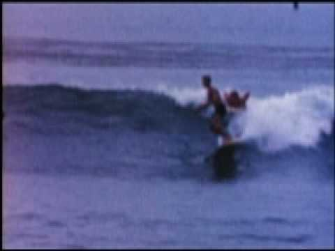The Living Curl is listed (or ranked) 37 on the list The Best Surf Movies