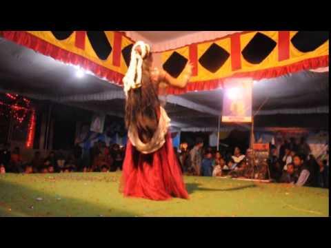 Jao Chahe Dilli Mumbai Agra video