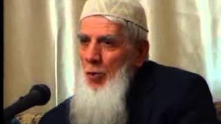 Mehmed Kırkıncı - Bütün Hayırlar Allah'tandır, İfadesinin İzah ve İspatı - 1