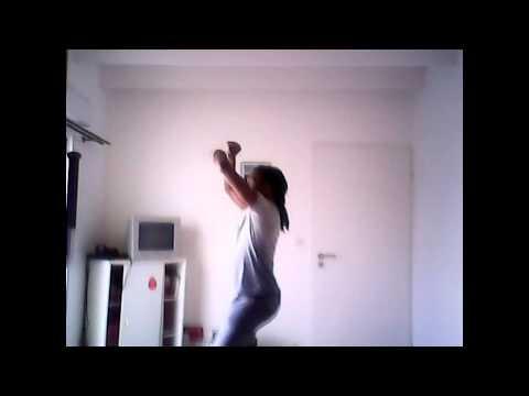 Kedike video