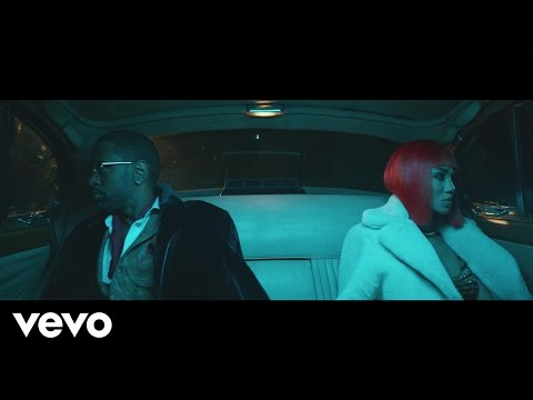 TWENTY88 - Out Of Love