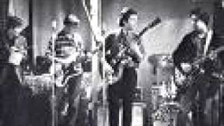 Watch 13th Floor Elevators Fire In My Bones video