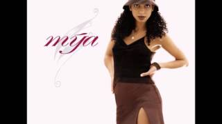 Watch Mya Anytime You Want Me video