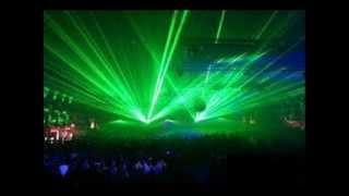 DJ DEVI ~ PEDIH (Break Funk)